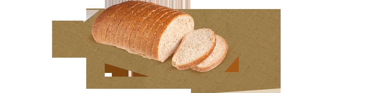 СМАК О хлебе